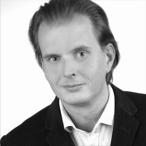 Sebastian Kaule