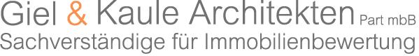 immowert-muenchen.de Logo
